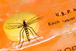 asia-malaria-alliance-11oct13