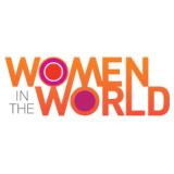 witw-logo2